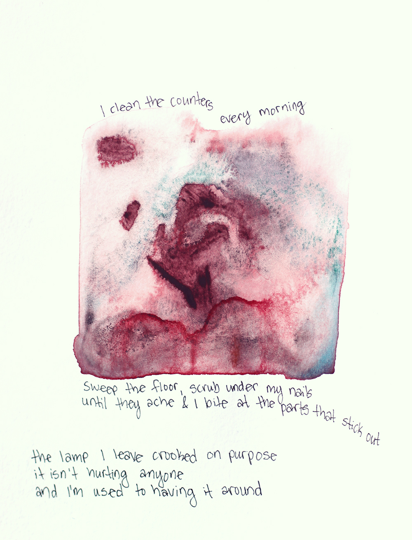 poemcrooked