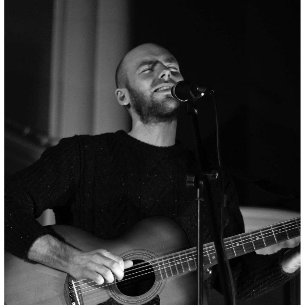 michael-guitar-unitarian-church