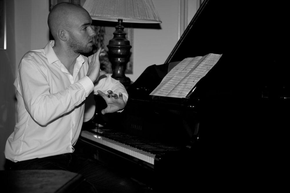 michael-piano-sharon-murphy