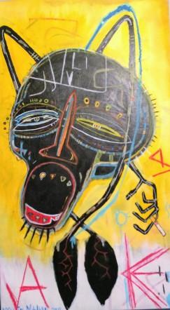 skull-yellow
