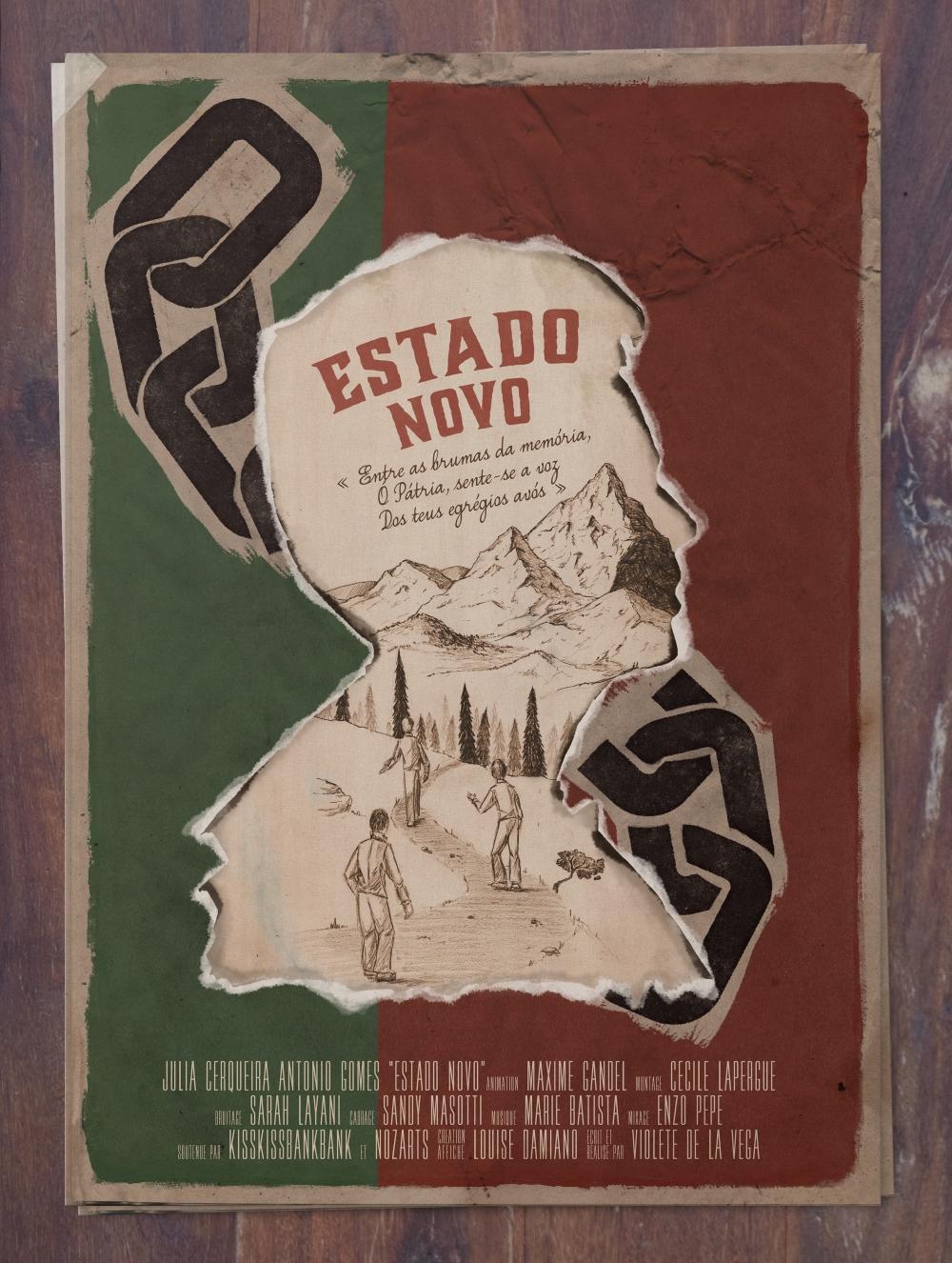 poster-EN copy