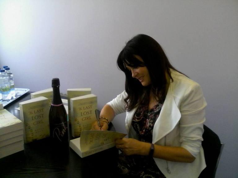 Maria signing 2.jpg